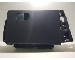 Cassetto porta oggetti FIAT 500 L 1°  Serie