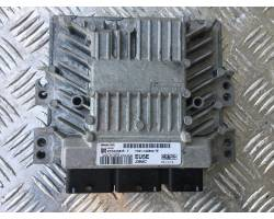 Centralina motore FORD S - Max Serie (06>14)