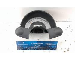 Contachilometri SMART ForTwo Coupé 1° Serie