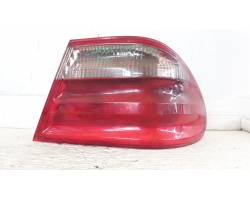 Stop fanale posteriore Destro Passeggero MERCEDES Classe E Berlina W210 2° Serie
