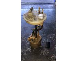 Pompa Carburante CHEVROLET Matiz 4° Serie