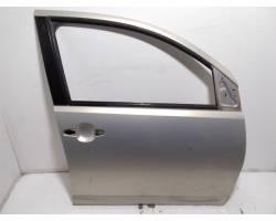 Portiera anteriore Destra DAIHATSU Sirion 1° Serie