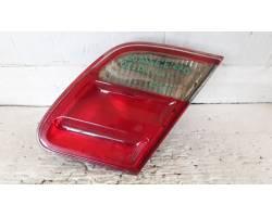 Stop Posteriore Destro Integrato nel Portello MERCEDES Classe E Berlina W210 2° Serie