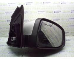 Specchietto Retrovisore Destro FORD Focus Berlina 5° Serie