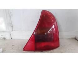 Stop fanale posteriore Destro Passeggero RENAULT Clio Serie (99>01)