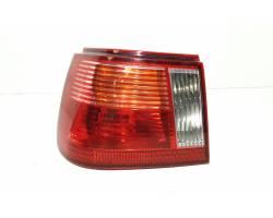 Stop fanale Posteriore sinistro lato Guida SEAT Ibiza Serie (99>02)