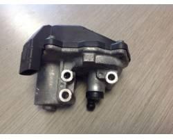 Attuatore flap collettore aspirazione AUDI A4 Berlina (<10)  Serie