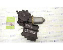 Motorino Alzavetro anteriore destra FORD Galaxy Serie (VX) (95>00)