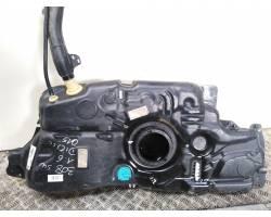 Serbatoio carburante PEUGEOT 308 2° Serie