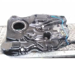 Serbatoio carburante FIAT 500 X 1° Serie