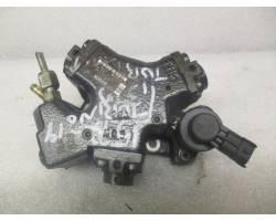 Pompa iniezione Diesel FIAT Fiorino 2° Serie