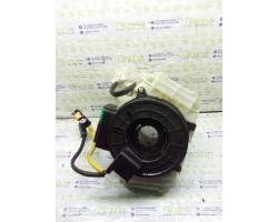 Sensore angolo sterzata SMART Forfour 1° Serie