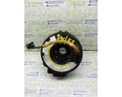 Sensore angolo sterzata SUZUKI Swift 4° Serie