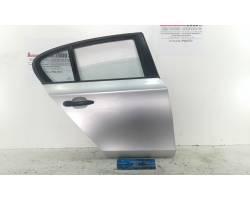 Portiera Posteriore Destra BMW Serie 1 E87 1° Serie