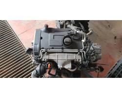Motore Completo AUDI A3 Serie (8P)