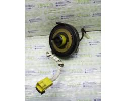 Sensore angolo sterzata ALFA ROMEO 166 1° Serie
