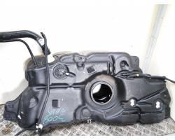 Serbatoio carburante PEUGEOT 3008 Serie (16>)