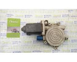 Motorino Alzavetro anteriore Sinistro MINI Cooper 1°  Serie