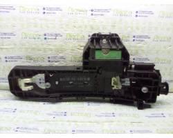 Sottomaniglia post. DX MERCEDES Classe A W176 5° Serie