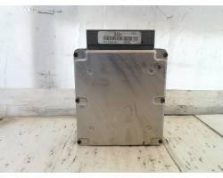 Centralina motore FORD Fiesta 2° Serie