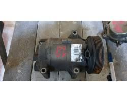 Compressore A/C RENAULT Megane ll Serie (06>08)