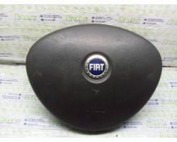 Airbag Volante FIAT Punto Berlina 5P 3° Serie