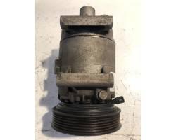 Compressore A/C RENAULT Megane Scenic (06>)