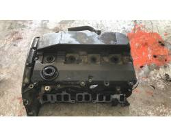 Testa Completa FORD Transit Connect 1° Serie