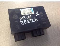 Centralina Comfort VOLKSWAGEN New Beetle 1° Serie