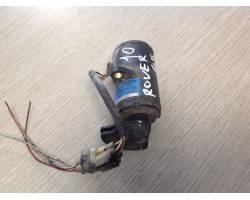 Potenziometro acceleratore ROVER Serie 45 2° Serie