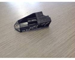 Sensore Airbag VOLKSWAGEN New Beetle 1° Serie