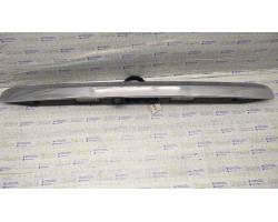 Modanatura portellone post. MERCEDES Classe B W246 2° Serie