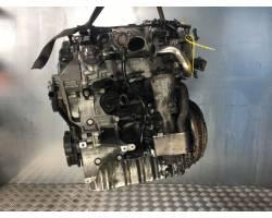 Motore Completo AUDI TT 2° Serie