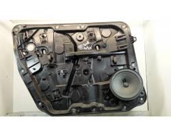 Cremagliera anteriore sinistra Guida MERCEDES Classe B W246 2° Serie