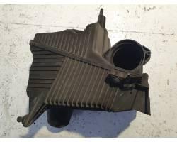 Box scatola filtro aria RENAULT Megane Scenic (06>)