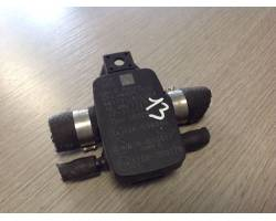Sensore di pressione Ricambi Generici Marche varie serie
