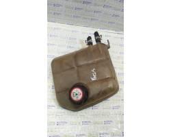 Vaschetta liquido radiatore FORD Focus S. Wagon 2° Serie