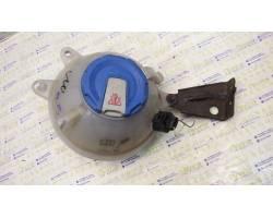 Vaschetta liquido radiatore AUDI Q5 1° Serie