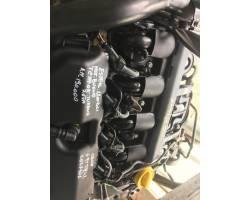 Motore Completo RENAULT Espace 4° Serie