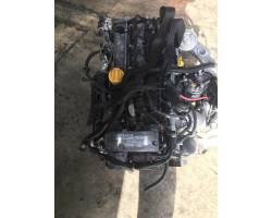 Motore Completo JEEP Grand Cherokee 2° Serie