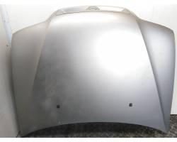 Cofano Anteriore FIAT Palio S. Wagon