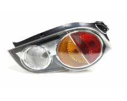 Stop fanale posteriore Destro Passeggero CHEVROLET Spark 2° Serie