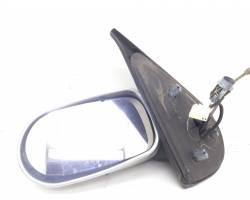 Specchietto Retrovisore Sinistro FIAT Palio S. Wagon