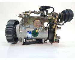 Pompa iniezione Diesel FIAT Brava Berlina