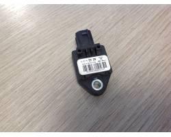 Sensore Airbag FIAT Panda 3° Serie
