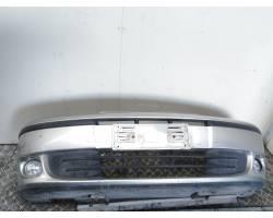 Paraurti Anteriore Completo FIAT Palio S. Wagon