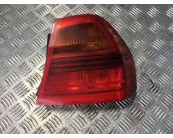 Stop fanale posteriore Destro Passeggero BMW Serie 3 E90 Berlina