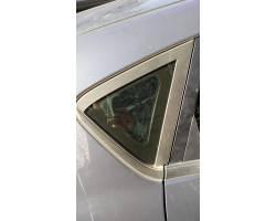 Deflettore posteriore DX FORD Fiesta 6° Serie