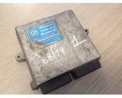 AEB2568C  ROMANO 5-6-8 CYL CENTRALINA GPL Ricambi Generici Marche varie serie Gas  (2009) RICAMBI USATI
