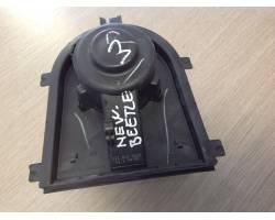Ventola riscaldamento VOLKSWAGEN New Beetle 1° Serie